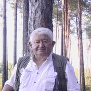 Геннадий Григорьевич 66 Нижневартовск
