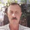 Константин, 47, г.Белгород-Днестровский