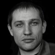 Максим 36 лет (Рыбы) хочет познакомиться в Бородулихе