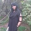 Ирина, 44, г.Краснодар