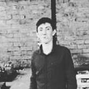 філіп, 20, г.Шепетовка