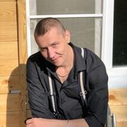 Павел, 40, г.Скопин