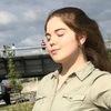София, 18, г.Брест