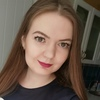 Наталья, 32, г.Тольятти