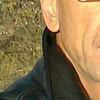 Юрий, 49, г.Королев