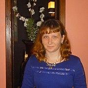 Зоя, 29, г.Сосновоборск (Красноярский край)