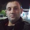 Игорь Мельник, 35, г.Краснодар