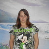 Людмила, 31, г.Каргасок