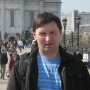 Андрей 55 Иркутск