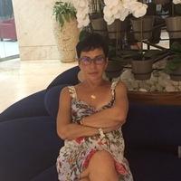 Марина Мартынова, 60 лет, Стрелец, Москва