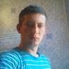 рома, 28, г.Кобрин