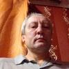 SIMON, 50, г.Сергиевск