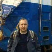 Сергей, 46, г.Инза