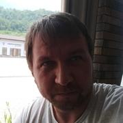 Иван 36 Иркутск