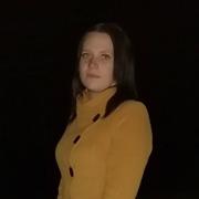 Даша, 22, г.Орша