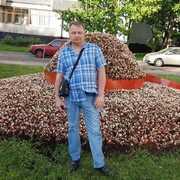 Сергей, 48, г.Москва