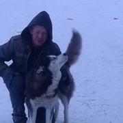 Евгений, 45, г.Топки