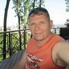 Павел., 53, г.Ступино