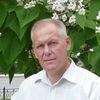 Андрей, 63, г.Астрахань