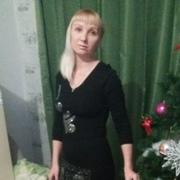 Наталья, 39, г.Ярцево