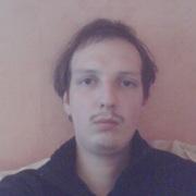 Timofey 37 лет (Рыбы) Михнево