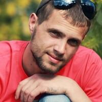 Aleks, 34 года, Стрелец, Москва