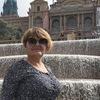 Ірина, 51, Костянтинівка