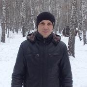 Арсентий 35 Челябинск