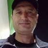 Дилшод, 47, г.Навои