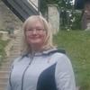 Janna, 50, Луцьк
