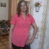 Тамара, 52, г.Краснокаменск
