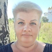 Виктория 45 Харьков