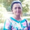 Наталья, 41, г.Чебоксары