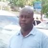 Roland Dawkins, 53, Kingston