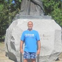 Валерий, 48 лет, Овен, Воронеж