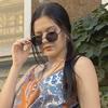 Маша, 22, г.Киев