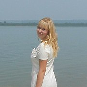 Ирина, 29, г.Курчатов