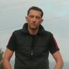 игорь, 43, г.Светловодск