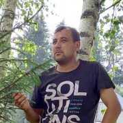 ЖУМАБОЙ Хамрокулов, 35, г.Дмитров