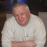 Александр, 60, г.Боровичи