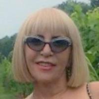 Emma, 58 лет, Дева, Саутгемптон