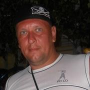 Денис, 43, г.Королев