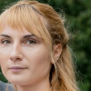 Анна 29 лет (Рак) Барановичи