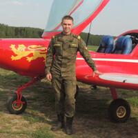 Роман, 31 год, Стрелец, Калуга