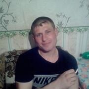 АНАТОЛИЙ 33 Москва