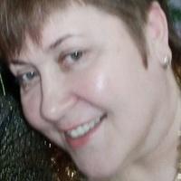 Елена, 47 лет, Лев, Санкт-Петербург