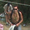 egor, 38, г.Новоселица