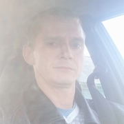 Александр, 31, г.Рубцовск