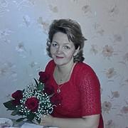 Елена 56 лет (Лев) Подольск