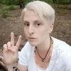 Совушка, 26, г.Киев